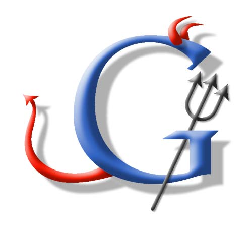 Google are Evil - Look at how the BookScan employees are treated Editorials