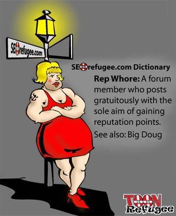 [Image: rep_whore.jpg]